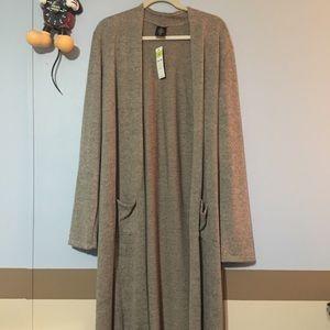 🔥🔥Agnes & Dora Long Sweater 🔥🔥